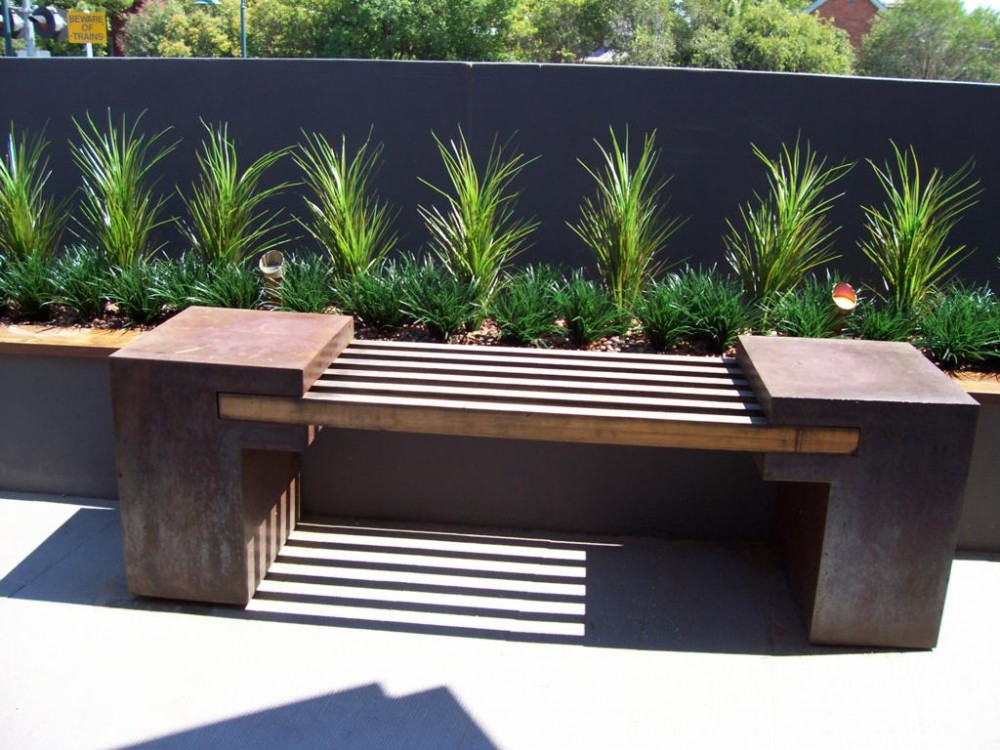 Image Result For Home And Garden Wholesale